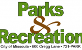Parks & Recreation Offers Variety of Fall Programs