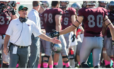 Griz Open Camp Ranked No. 13