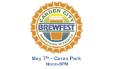 24th Annual Garden City BrewFest