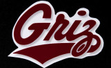 Holmes, Feller Named Grizzly Cup Winners