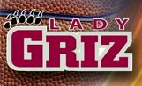 Baker's Career Night Leads Lady Griz to Big Sky Title