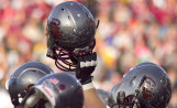Three Griz Named to Preseason All-America Team
