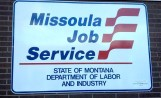 Missoula Job Service Featured Jobs of the Week | March 4