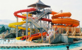 Splash Montana Water Park Opens This Weekend, Opens Daily June 11