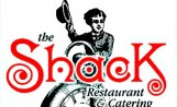 Missoula Restaurant Owners & Chefs: <br>Bill Worden – The Shack Cafe