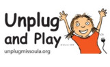 Kids, Families Invited to FREE Unplug and Play! Kick-Off Celebration on May 1