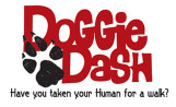 5th Annual Doggie Dash Fun Run Slated for May 15