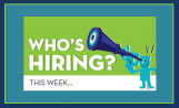 Missoula Job Service Featured Jobs | Week of May 25